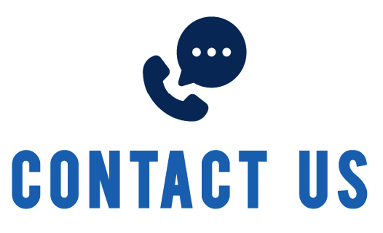 contact-us